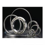 Buy cheap maximum rpm: RBC Bearings KG042CP0 Thin-Section Ball Bearings head office from wholesalers