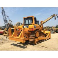Buy cheap used d6Rbulldozer,used bulldozer D6Rfor sale in good condition from wholesalers