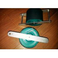 Buy cheap Beverage Industry Flow Rack Shelving Powder Coating Max. 2000 Kg Per Pallet product
