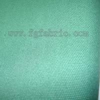 Buy cheap Pure cotton dyed canvas fabric for bag CCF-002 product