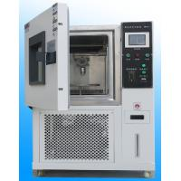 Universal Ozone Aging Resistance Climatic Test Chamber , Ozone Accelerated Aging Chamber