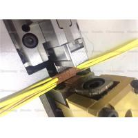 Buy cheap High Power 20Khz Ultrasonic Metal Welding Device For Copper Welding Wires Cross Section 1 To 30mm2 product