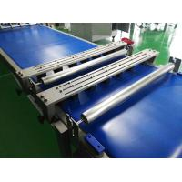 Buy cheap Customer Tailor Pastry Production Line 8000 Kg / Hr With Stamping Accessories from wholesalers