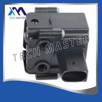 Buy cheap Bmw X5 E70 Air Suspension Compressor Air Pump Double Valve 37206859714 from wholesalers