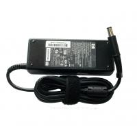 Buy cheap 90W Laptop AC Adapter for HP Compaq 2230s Notebook PC 19v, 4.74A with Dell Pin from wholesalers