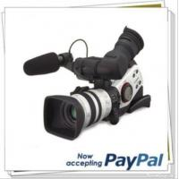 Buy cheap xl 2 Camcorder - Blackwhite from wholesalers