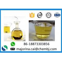 Buy cheap Masteron/ Drostanolone Propionate Muscle Building Anabolic Steroids CAS 521-12-0 from wholesalers