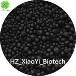 Buy cheap Humic Acid shiny ball granule fertilizer from wholesalers