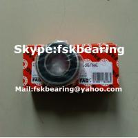 Buy cheap Rubber Seal Self Aligning Ball Bearings Double Row High Speed 2213 E-2RS1 from wholesalers