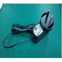 10W switching power/power adapte with CB/CCC/GS/CE/BS/ETL/SAA/KC/PSE/Rosh
