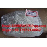 Buy cheap CAS 5721-91-5 White Raw Testosterone Powder For Muscle Gaining Test Deca Hormone Testosterone from wholesalers