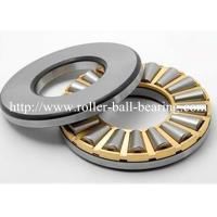 Buy cheap Thrust Bearing Stainless Steel / Bearing Steel Single Row Cylinder Roller Bearing from wholesalers