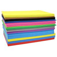 Buy cheap EVA Foam Sheet from wholesalers