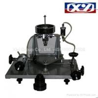 Buy cheap Vacuum Dead Weight Tester XY-2.5 from wholesalers