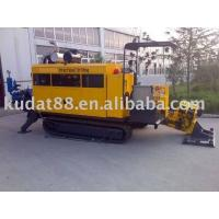 Buy cheap KDP-28 Trenchless Horizontal Directional Drilling Equipment from wholesalers