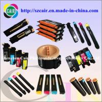 Buy cheap Compatible Toner Cartridge from wholesalers
