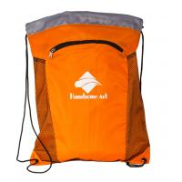 Buy cheap Promotion Drawstring Bag, Drawstring Bag, Packing Bag-HAD14024 product