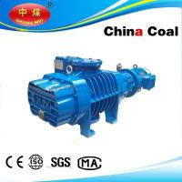 Buy cheap ZJP Roots Vacuum Pump from wholesalers