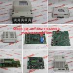 Buy cheap MAC-B343-GM60API from wholesalers
