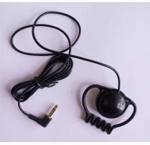 Buy cheap Ear Hook Earphone Meeting Monitar headphone Translation earphone Tour Guide  Walkie Talkie earphone from wholesalers