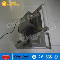 Buy cheap High Quality Product HS300 Manual Food Tray Sealer Machine Vacuum Sealer Machine Food from wholesalers
