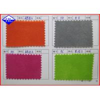 Buy cheap Durable PP Spunbond Nonwoven Fabric Cloth Anti - Mildew Light Weight Antibacterial product