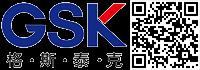Qingdao Global Sealing-tec co., Ltd