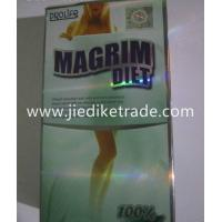 Buy cheap Magrim Diet Slimming Weight Lose Diet Supplement from wholesalers