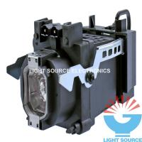 Buy cheap XL-2400  Rear Projection TV Lamp from wholesalers
