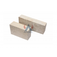 Buy cheap 1790C Low Creep High Alumina Heat Resistant Bricks from wholesalers
