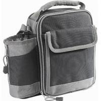 Buy cheap neoprene cooler bag product