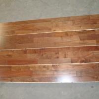Buy cheap Oak Flooring product