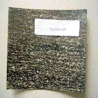 Buy cheap Asphalt Roofing Felt from wholesalers