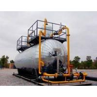 Buy cheap Efficient Oil And Gas Separation Of Heavy Oil And Extra-heavy Oil Metering Devic from wholesalers