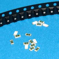 Buy cheap 1206 Slow Blow SMD Fuses from wholesalers