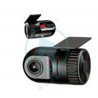 Buy cheap 120 High Definition Wide-angle Lens  Vehicle Traveling Data Recorder 3.0M Pixels Color CMOS Full HD from wholesalers