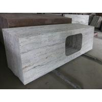 Combined countertops popular combined countertops for 2 thick granite