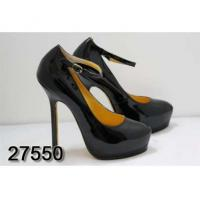 Buy cheap Women's High Heel Shoes product
