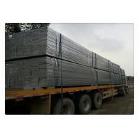 Buy cheap Building Walkway Steel Scaffold Planks Scaffolding Walk Boards Catwalk product