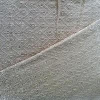Buy cheap Woven Blanket, Made of 100% Mercerized Cotton, Customized Colors and Sizes are Accepted product