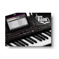 Buy cheap Korg PA4X 76-Note Professional Arranger Workstation Keyboard 3 Years Warranty product