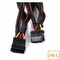 China Wiring harness for office apparatus on sale
