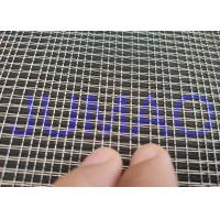 Buy cheap Sound Insulation Interior Partitions Inner-layer Metal Mesh Direct Sale product