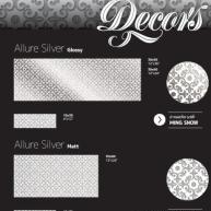 Buy cheap Wall Tiles / Wall Decors from wholesalers
