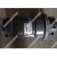 Buy cheap DOOSAN excavator parts, 200104-00044A track roller, lower roller. from wholesalers