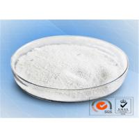 99% Mestanolone Ace Gain Muscle Steroid (CAS 521-11-9) with Safe Delivery