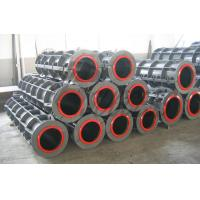 Buy cheap Construction Concrete Pipe Making Machine Centrifugal Spinning from wholesalers