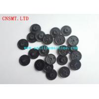 Buy cheap SS Electric Feida Smt Parts P2 1216 MM-88MM Roll Gear Durable KHJ-MC252-00 YAMAHA from wholesalers