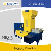 Buy cheap Best design corn silage packing machine with cheap price in China from wholesalers