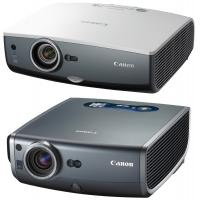 Buy cheap Portable LED Projector, OEM HDMI Vido Mini Projector from wholesalers